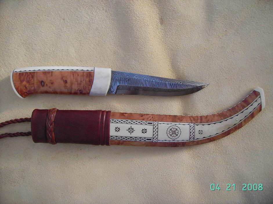 Knivar_00432-1