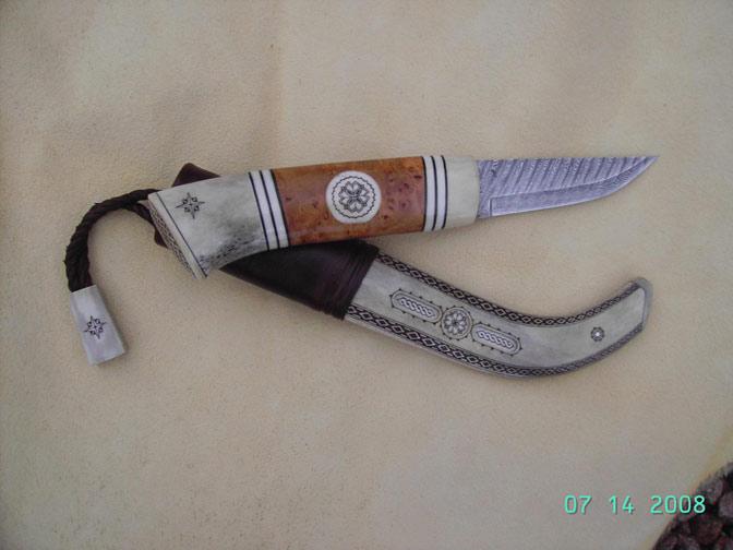 Knivar_00437-1