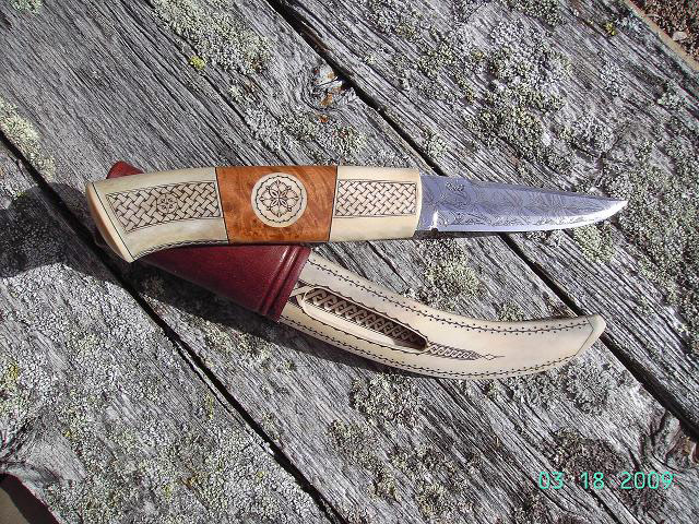 Knivar_00463-2