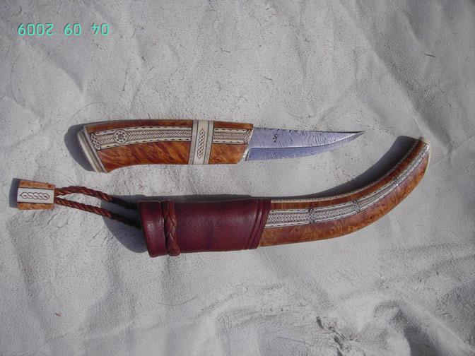 Knivar_00478_redigerad-1-2